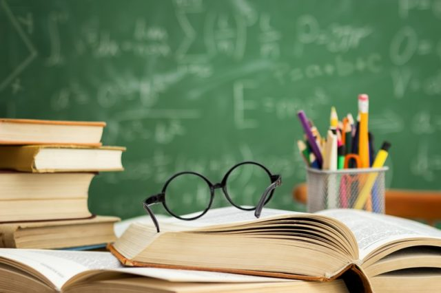 pendidikan dan tindak kekerasan