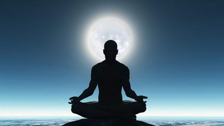 kutipan meditasi mengenali diri