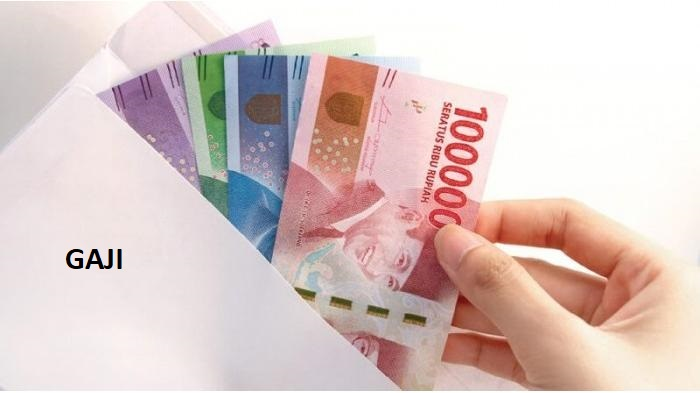 cara mengatur gaji bulanan untuk meraih tujuan finansial