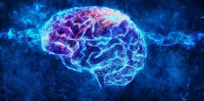 kekuatan pikiran memengaruhi alam semesta itulah takdirmu