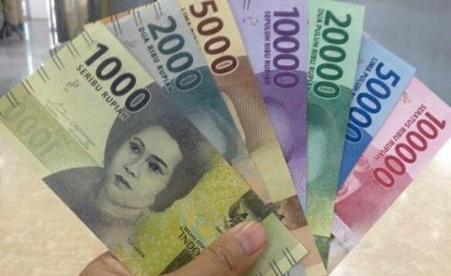 mengenal karakteristik uang untuk mewujudkan financial freedom di usia dini