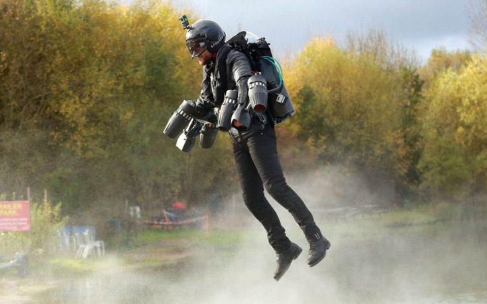 jetpack gravity