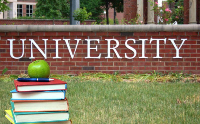 kuliah di kampus terkenal apakah menjamin sukses