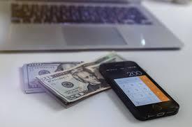 Menggali Sumber Uang dari Internet